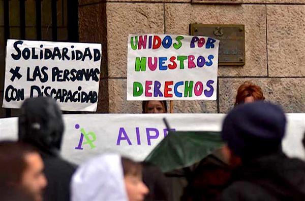 Foto: elsaltodiario.com