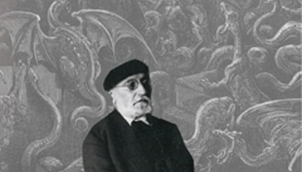 Collage Unamuno