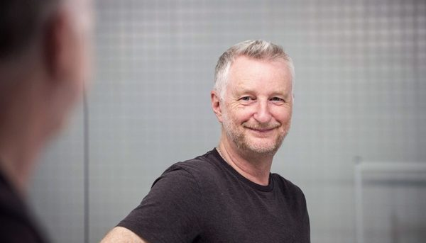 Billy Bragg 2