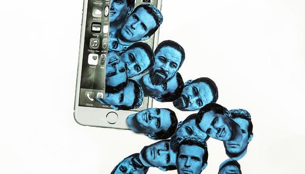 Facebook y WhatsApp tendrán influencia en la campaña electoral