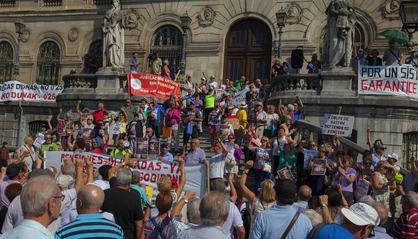 Bilbao Pensiones ayunta