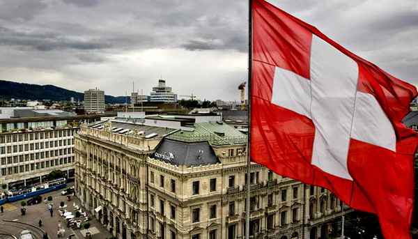suiza 1