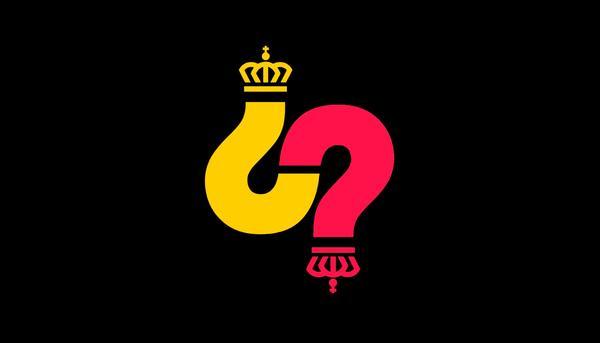 Encuesta Monarquía