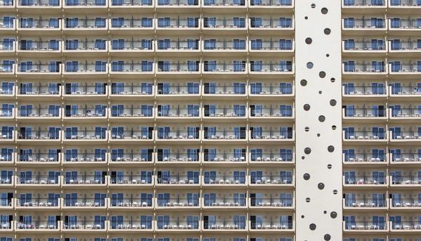 Hotel de Benidorm