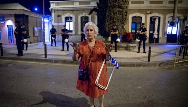 Murcia_soterramiento_Lucha vecinal
