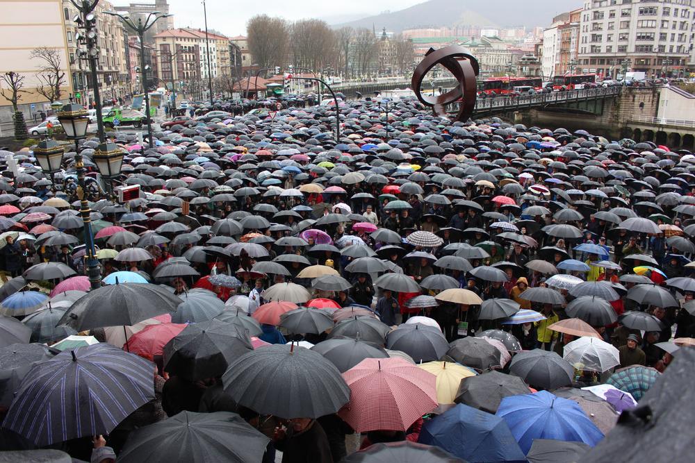 https://www.elsaltodiario.com/uploads/fotos/r1000/53ea04ad/IMG_5961.jpg?v=63693023914