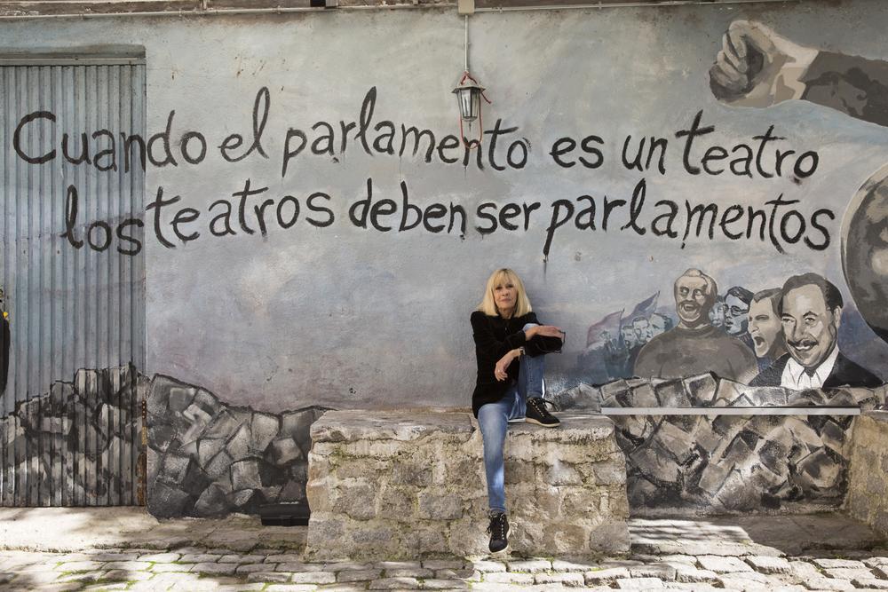 https://www.elsaltodiario.com/uploads/fotos/r1000/ba562d27/Cristina_Rota_Entrevista.jpg?v=63708201664