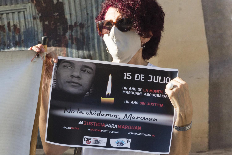https://www.elsaltodiario.com/uploads/fotos/r1500/4d171514/CIESNO-Valencia-28-07-20_Mathias_rodriguez_03.jpg?v=63763187993