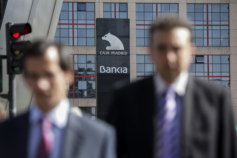 https://www.elsaltodiario.com/uploads/fotos/r1500/59ff94ac/Bankia_David_fernandez.jpg?v=63714945588
