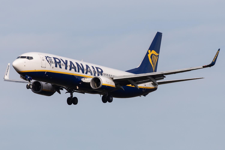 https://www.elsaltodiario.com/uploads/fotos/r1500/79ff4f3f/Ryanair.jpg?v=63743295670