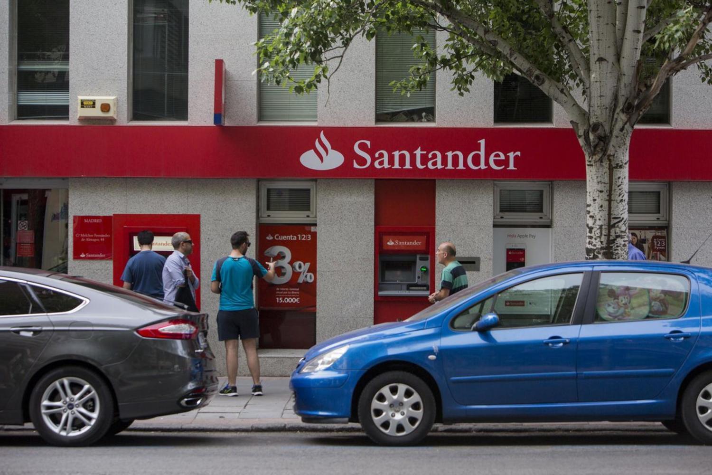 https://www.elsaltodiario.com/uploads/fotos/r1500/7ef1bb6f/bancosantander.jpg?v=63667076666