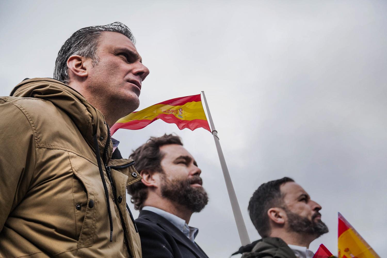https://www.elsaltodiario.com/uploads/fotos/r1500/911d5745/vox_solidaridad.jpg?v=63764891073