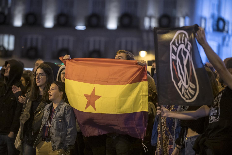 Foto: Álvaro Minguito. elsaltodiario.com