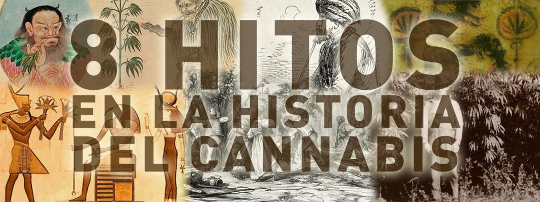 8-hitos-en-la-historia-del-cannabis