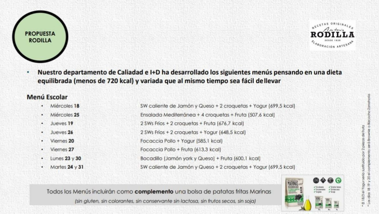 https://www.elsaltodiario.com/uploads/fotos/r1500/c4fca907/rodilla.jpg?v=63751940954
