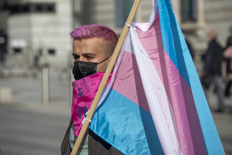https://www.elsaltodiario.com/uploads/fotos/r1500/c895c6e2/concentracion-plataforma-trans-congreso-febrero-2021-2.jpg?v=63780884886