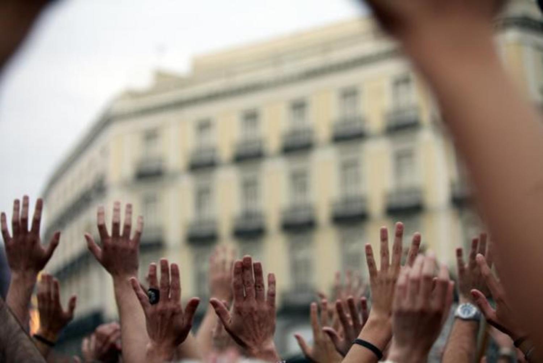 https://www.elsaltodiario.com/uploads/fotos/r1500/de73f615/15m_olmocalvo.jpg?v=63694296611