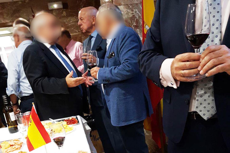 https://www.elsaltodiario.com/uploads/fotos/r1500/f7d0a5f9/Billyelni%C3%B1o.jpg?v=63705962871
