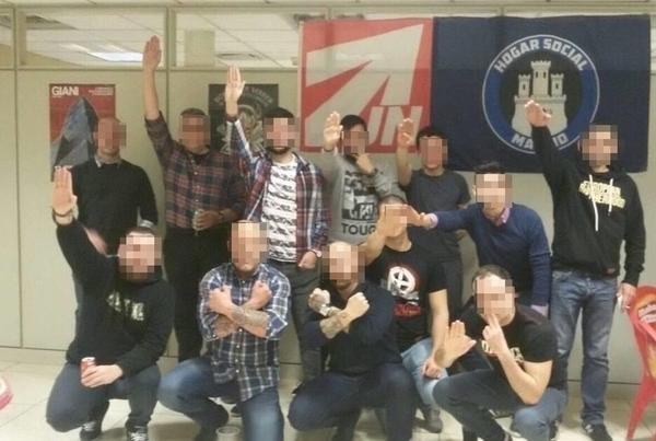 Ejército nazis 5