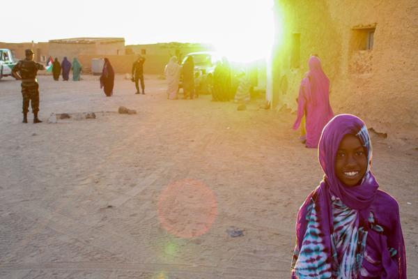 Sahara 12 de octubre minas 5