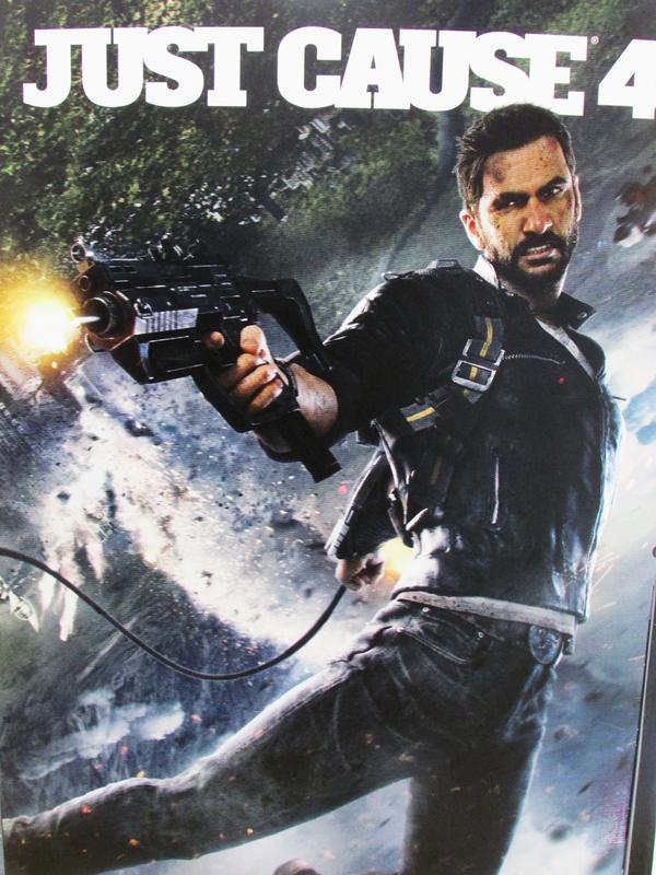 militarismo videojuegos antimilitarismo
