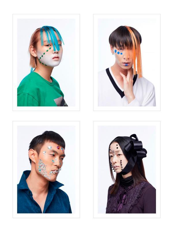 Reconocimiento facial 02