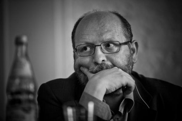 Vladimiro Giacchè