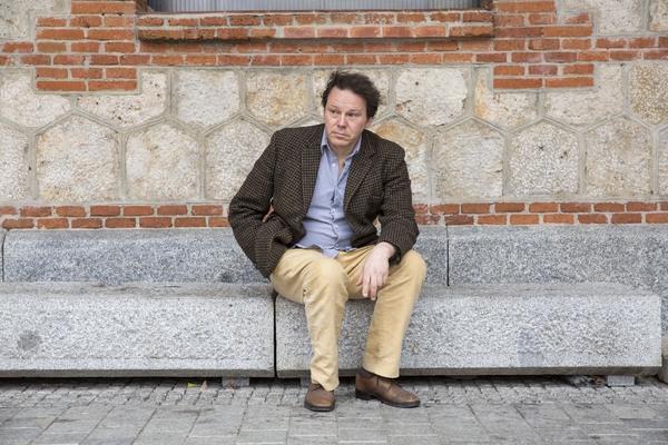 David Graeber 1