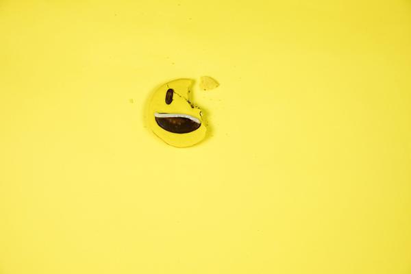 La felicidad 2