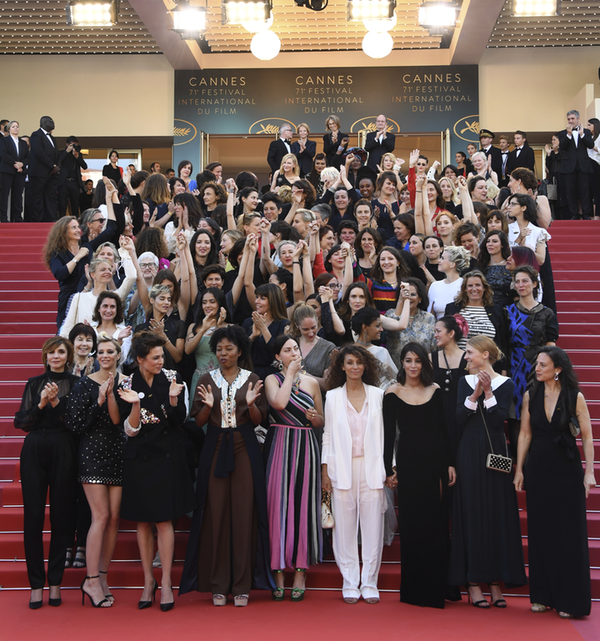 cannes2018