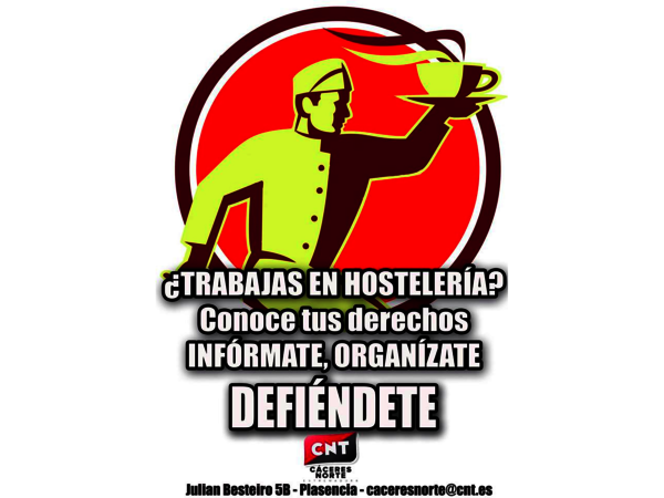 CampañaHosteleriaCNT