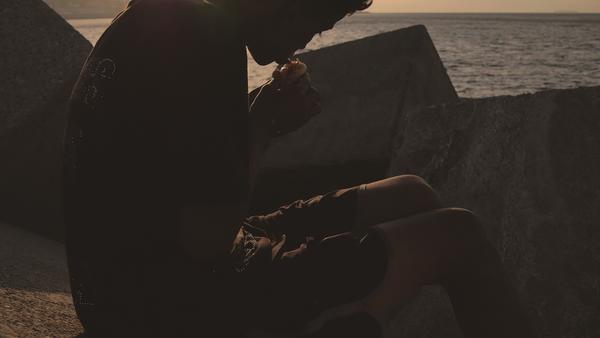 Menores en Ceuta 3