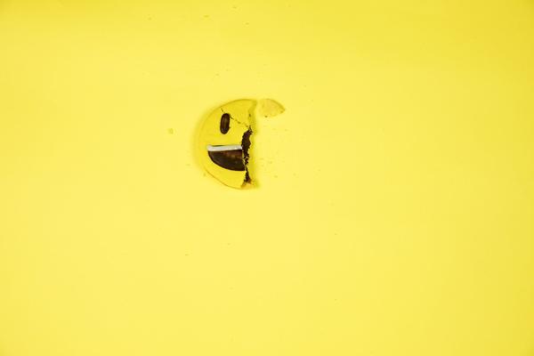 La felicidad 3