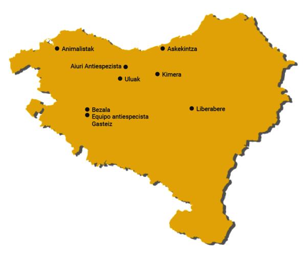Mapa_Colectivos_Antiespecistas_EH