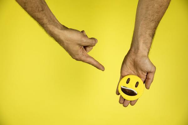 La felicidad 1