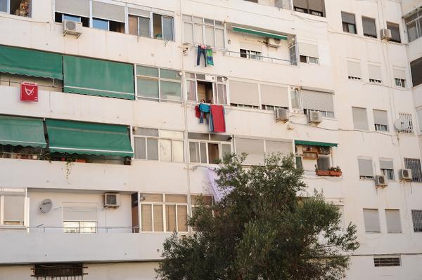 Espacios Intermedios Valencia - 5