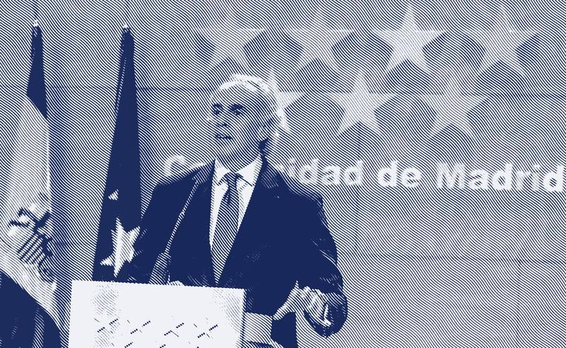 https://www.elsaltodiario.com/uploads/fotos/r800/1c342cfa/ENRIQUERUIZESCUDERO.jpg?v=63759169429