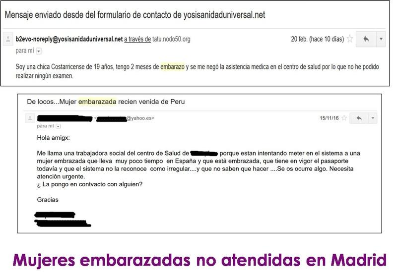 https://www.elsaltodiario.com/uploads/fotos/r800/402104fe/Yo%20s%C3%AD.jpg?v=63689361620