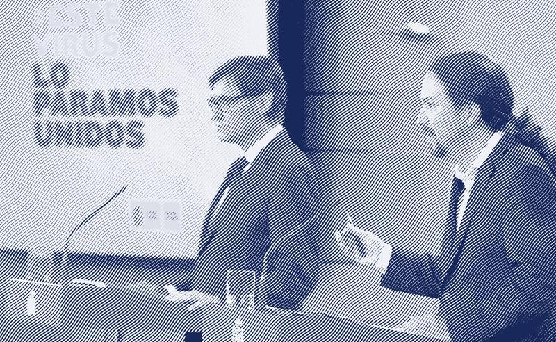 https://www.elsaltodiario.com/uploads/fotos/r800/4930d8ea/iglesiasOK.jpg?v=63759169664