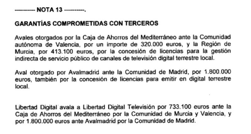 https://www.elsaltodiario.com/uploads/fotos/r800/7ebc8fbd/Avalmadrid_cuentas_LibertadDigital2007.jpg?v=63782603970