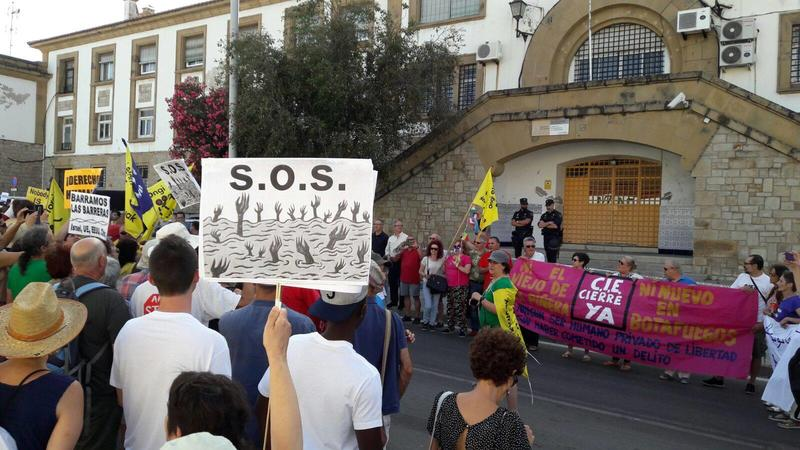 https://www.elsaltodiario.com/uploads/fotos/r800/9b25eec0/apdha.jpg?v=63715288385