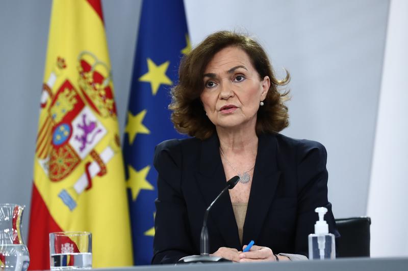https://www.elsaltodiario.com/uploads/fotos/r800/b7b17966/carmen-calvo-consejo-ministros-16-feb-2021.jpg?v=63780886978
