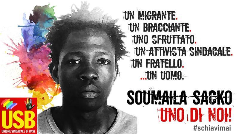 Migrantes proletarios y de otras clases, y Unión Europea - Página 34 Soumaila_01