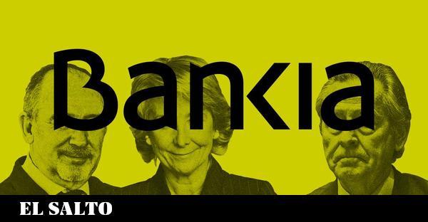 https://www.elsaltodiario.com/uploads/fotos/rs600/0111da3e/bankia.jpg