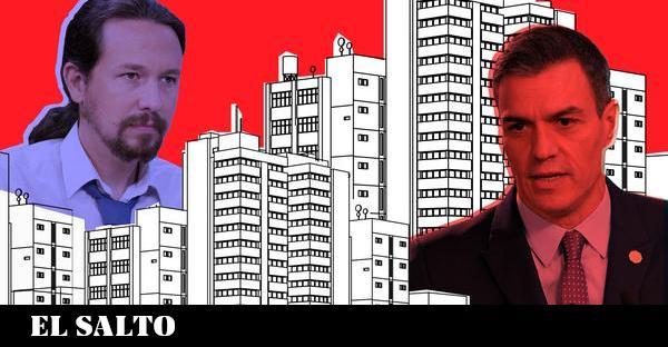 ¿Qué puede hacer el nuevo Gobierno con el Banco Malo?