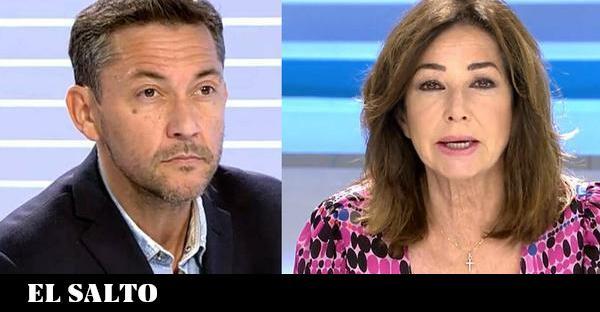 https://www.elsaltodiario.com/uploads/fotos/rs600/68c1f6c1/JRAR_general.jpg?v=63793039057